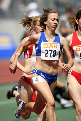harrer-800m-frauen-int