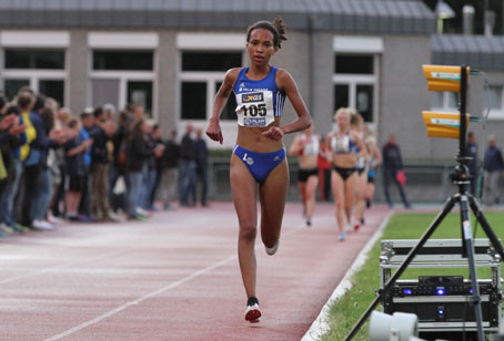 Dattke3 DM10000m Willms Foto